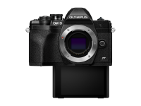 OM-D_E-M10_Mark_IV_black_Selfie__Product_000