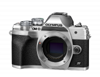 OM-D_E-M10_Mark_IV_silver__Product_351