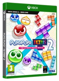 PPT2_Xbox_Packshots_Angled_Left_PEGI_UK_edited