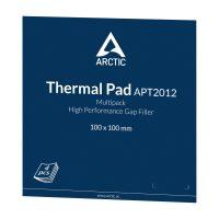 APT2012_100x100_1,0_Pack_of_4_G03