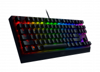 BlackWidow V3 Tenkeyless [2020] Render(03)