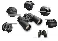 Details_Binocular_10x50S