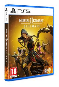MK11-ULTIMATE_PS5_PACKSHOT_TEM_MASTER_RGB_2D_3D_INTGAME_ST_PACKSHOT_PS5_LT_REGION_LANGUAGE_-RGB_YYYYMMDD_edited