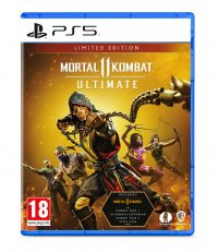MK11_ULTIMATE_LE_PACKSHOT_PS5_UK_2DB_edited