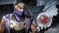 Mortal Kombat 11 Ultimate_Rain_1_edited
