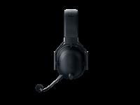 Razer BlackShark V2 Pro [2020] v02