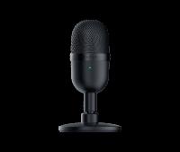 Razer Seiren Mini 2020 [Render] v01
