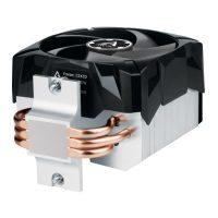 freezer-i13-x-co-g01
