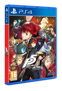 491444_p5r_ps4_masterpackshot_pegi_left