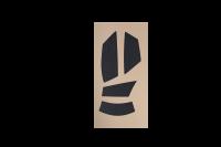 Basilisk Ultimate_DSC_4846_R1