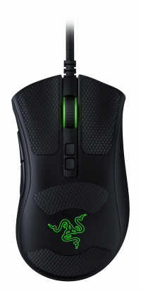 DEATHADDER_V2_MOUSE_GRIP
