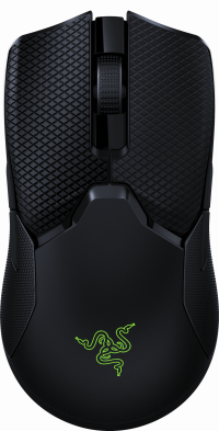VIPER_ULTIMATE_MOUSE_GRIP