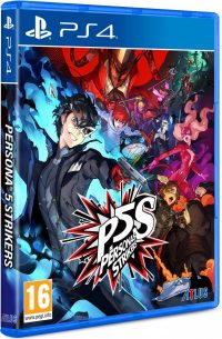 P5S_PS4_Packfront_LEFT_EU_PEGI_edited