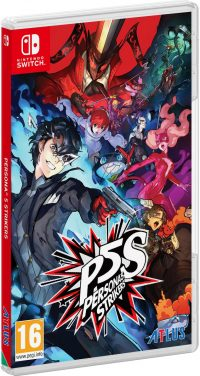 P5S_Packshot_ANGLED_UK_edited
