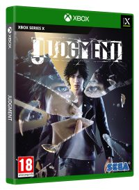 Judgment_Xbox_Packshots_Angled_Left_PEGI_PHYS