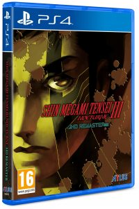 PS4_SMT3_PACKFRONT_FRONT_ANGLED_PEGI