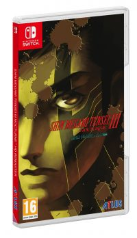 SMT3_Packshot_ANGLED_UK