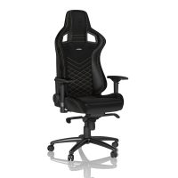 epic-gold-gaming-chair-1_1800x1800