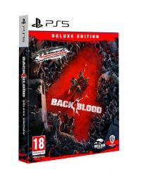 B4B_DELUXE-ED_PACKSHOT_PS5_3D_UK_edited