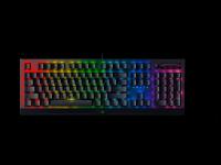 BlackWidow-V3-2020-Render01withShadow-1