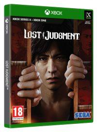 LS_Xbox_Packshots_Angled_Left_PEGI_eng_edited
