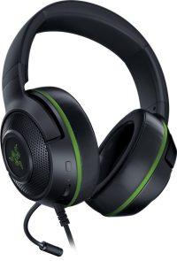 Xbox-3