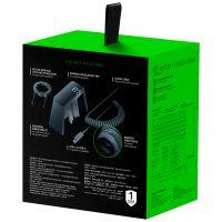 Package PBT_0001_PBT Keycap   CoiledCable Black [2021] Back 3D box